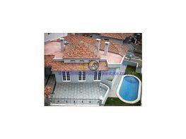 Villa for sale in Puerto de la Cruz - 353117907