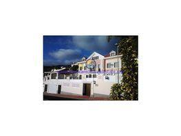 24578149 - Villa en venta en Adeje - 353118057