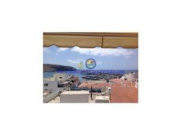 Flat for sale in Arona - 353118132