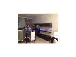 Flat for sale in Santa Cruz de Tenerife - 353118174