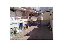 24578283 - Villa en venta en Playa de las Américas - 353118324