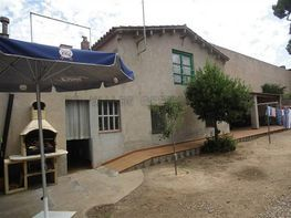 Casas hasta en sant fost de campsentelles y - Casas en venta en sant fost de campsentelles ...