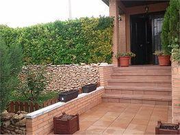 Maison en terrasse de vente à Aranjuez - 336392311
