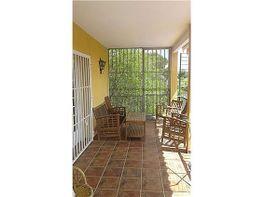 Maison de vente à Colmenar de Oreja - 336392401