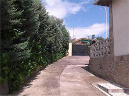 Maison de vente à Colmenar de Oreja - 336392632
