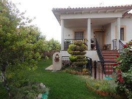 Maison de vente à Colmenar de Oreja - 336392806