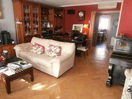 Maison jumelle de vente à Las Aves à Aranjuez - 336392932