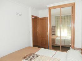 Apartamento en alquiler en Nuevo Aranjuez en Aranjuez