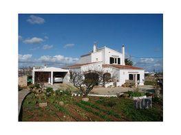 Casa rural en venda Sant Lluís - 338222201