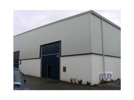 Nau industrial en venda Sant Lluís - 338222402