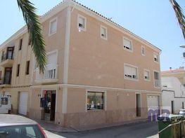 Pis en venda Castell (Es) - 338222633