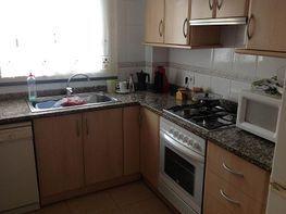 Casa en vendita en Breda - 335145891
