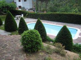 Casa en vendita en Riells - 335145924