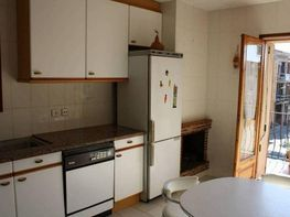 Flat for sale in Breda - 335145954