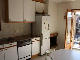 Appartamento en vendita en Breda - 335145954