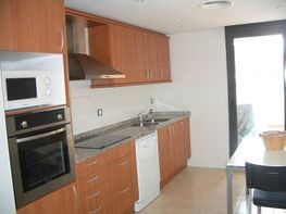 Flat for sale in Riells - 335146011