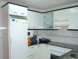 Appartamento en vendita en calle Angel Guimerá, Breda - 335146062