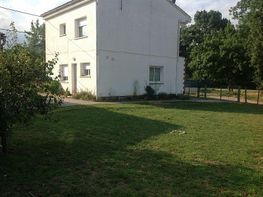 Casa en vendita en Breda - 335146140