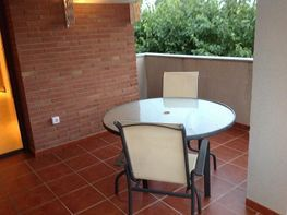 Flat for sale in calle Agustí Simó, Riells i Viabrea - 366917901