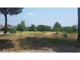 Plot for sale in Riells i Viabrea - 366917937