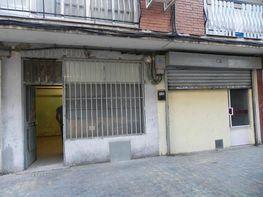 Wohnung in verkauf in calle Fuenlabrada, Zona Centro in Leganés - 359186860