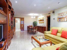 Piso en venta en San Nicasio en Leganés - 359186890