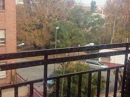 Wohnung in verkauf in calle Cura Francisco Lopez Hurtado, Alcantarilla - 346113288
