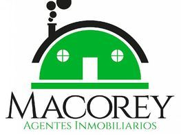 Geschäftslokal in miete in Leganés - 359186824