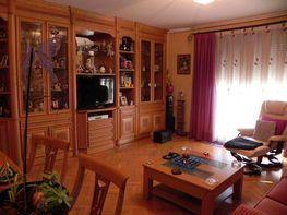 Wohnung in verkauf in calle Margarita Xirgu, La Ermita in Parla - 353308968