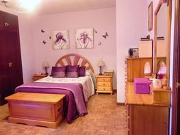 Dachwohnung in verkauf in calle Huerta de Villaverde, San Andrés in Madrid - 344497250