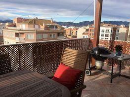 Dachwohnung in verkauf in El Grao de Castellon - 359186569