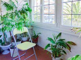 Wohnung in verkauf in calle Seo de Urgel, Fuenlabrada - 379602841