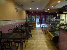 Local en venta en calle Andrea, Hernani - 336080837