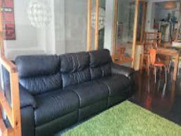 Piso en venta en calle Iñigo de Loyola, Lasarte-Oria - 336080960