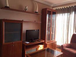 Piso en venta en calle Rentería, Pasaia - 336081092