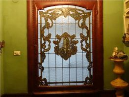 Petit appartement de vente à calle Ferrocarril, Indautxu à Bilbao - 336713950