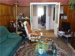 Wohnung in verkauf in calle Ferrocarril, Indautxu in Bilbao - 336713965