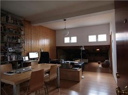 Apartament en venda Indautxu a Bilbao - 336714334