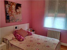 Appartamento en vendita en calle La Cruz, Begoña en Bilbao - 336714514
