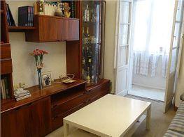 Pis en venda calle Cristo, Barrio de Uribarri a Bilbao - 336714685