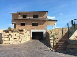 Haus in verkauf in calle Cedre, Lliçà de Vall - 337630332