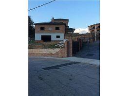 Freistehendes haus in verkauf in calle Cedre, Lliçà de Vall - 337630359