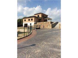 Haus in verkauf in calle Cedre, Lliçà de Vall - 337630404