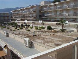 Apartament en venda Alcanar - 335941929