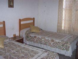 Terreny en venda Sant Carles de la Ràpita - 335942217