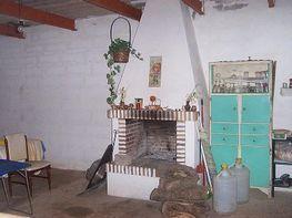 Terreny en venda Sant Carles de la Ràpita - 335942295