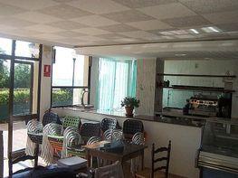 Local en venda Sant Carles de la Ràpita - 335942370