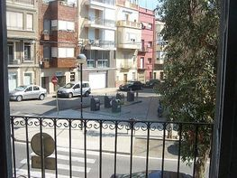 Apartamento en venta en Sant Carles de la Ràpita