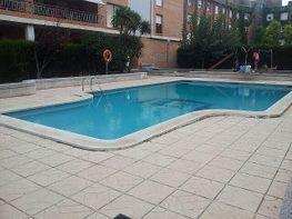 Apartamento en alquiler en Tortosa