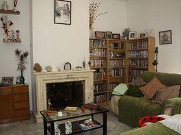 Casa en venta en Argentona - 341941507